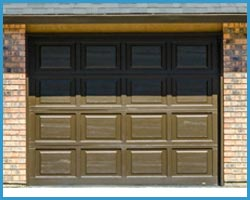 United Garage Door Puyallup, WA 253-220-0811